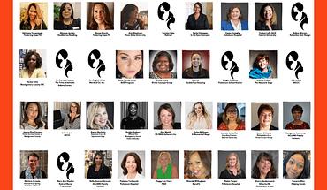 Communities Nominate 36 Women for YWCA Tribute