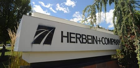 Herbein + Company Rated in 'Best of Accounting'