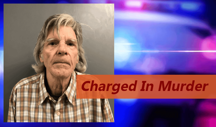 Pottstown Man Charged with His Wife's Murder