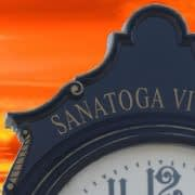 20180612-SanatogaPA-ModifiedClockLogo