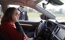 New Spring-Ford Video Emphasizes School Zone Safety