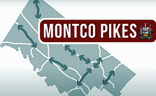 County, Starting Pikes' Study, Seeks Public Input