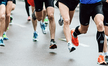 Expect NorCo Road Closures for Saturday Morning Race