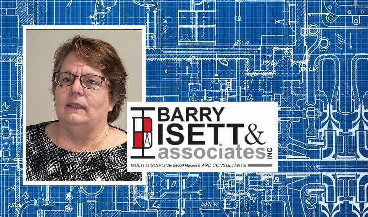 Phoenixville Resident Joins Barry Isett Team
