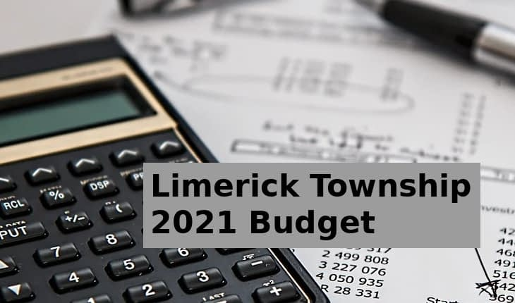 Limerick Sees 2020 Budget Improvement, as 2021 Looms