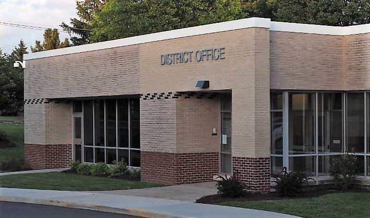 Pottsgrove Sets Meeting Friday on Hybrid Plan for Special Needs Students