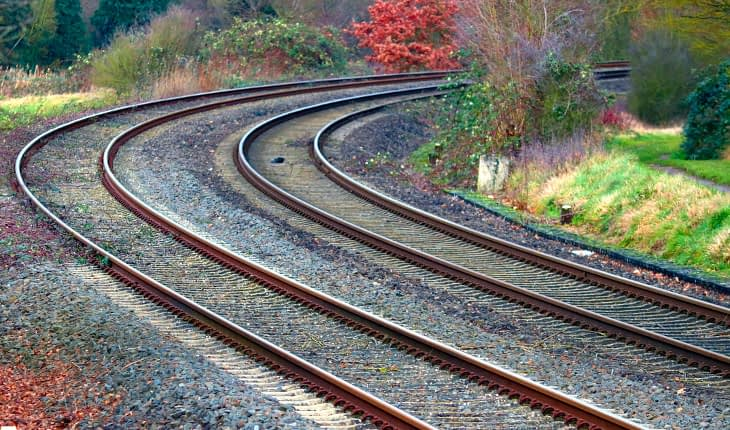 Commissioners Endorse Reading-to-Philly Rail Plans