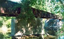 Royersford Wins State Grant for Trail, Trestle Bridge Work