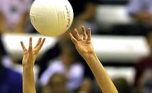 Virus Test Positive for 'Grove Girls Volleyball Team Member