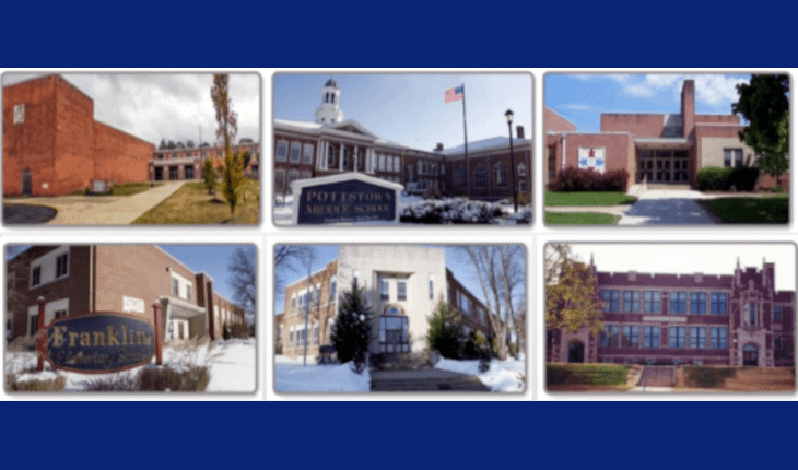 Pottstown Expects Reopening Decision in Facebook Meeting